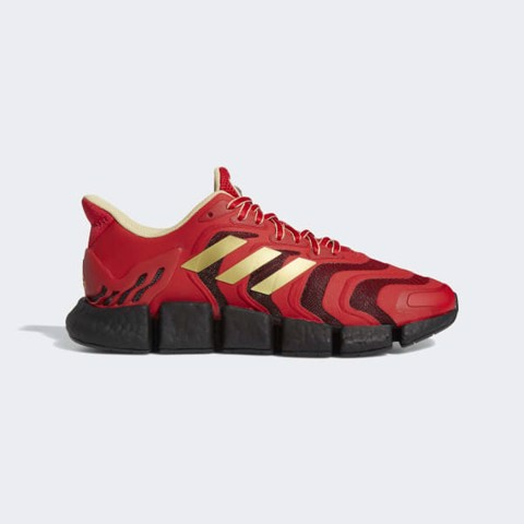 adidas - Giày thể thao Nam Nữ Climacool Vento Shoes SS21-G565