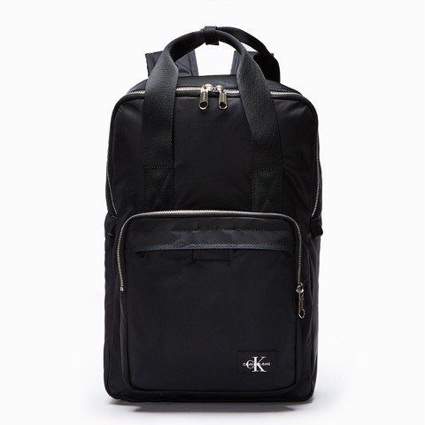 Calvin Klein - Túi xách Nam CK Top Handle Backpack 001-1568