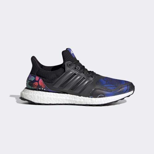 adidas - Giày thể thao Nữ Ultraboost S&L DNA Shoes Running SS21-FZ17