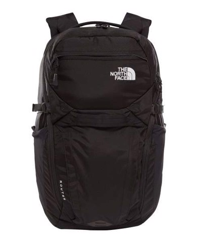 The North Face - Ba lô Nam Nữ Router NF0A3