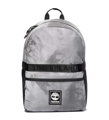 Timberland - Ba lô Nam Nữ Backpack Weather Print TB21-2H6F