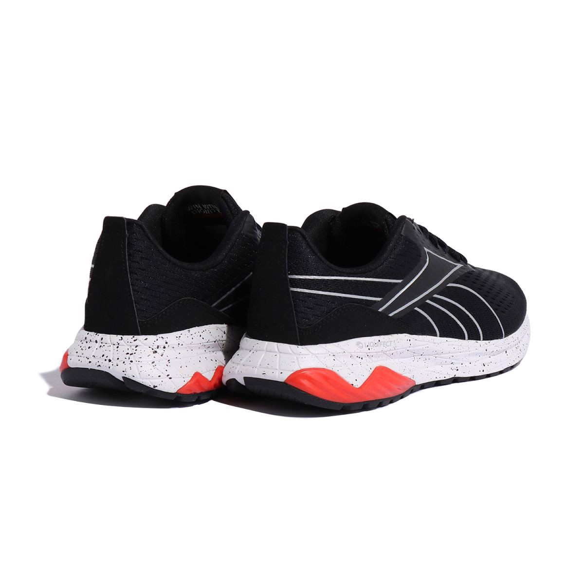 Reebok - Giày thể thao Nữ LIQUIFECT 180 2.0 SPT Fitness Shoes - Low Women Running LI-1899