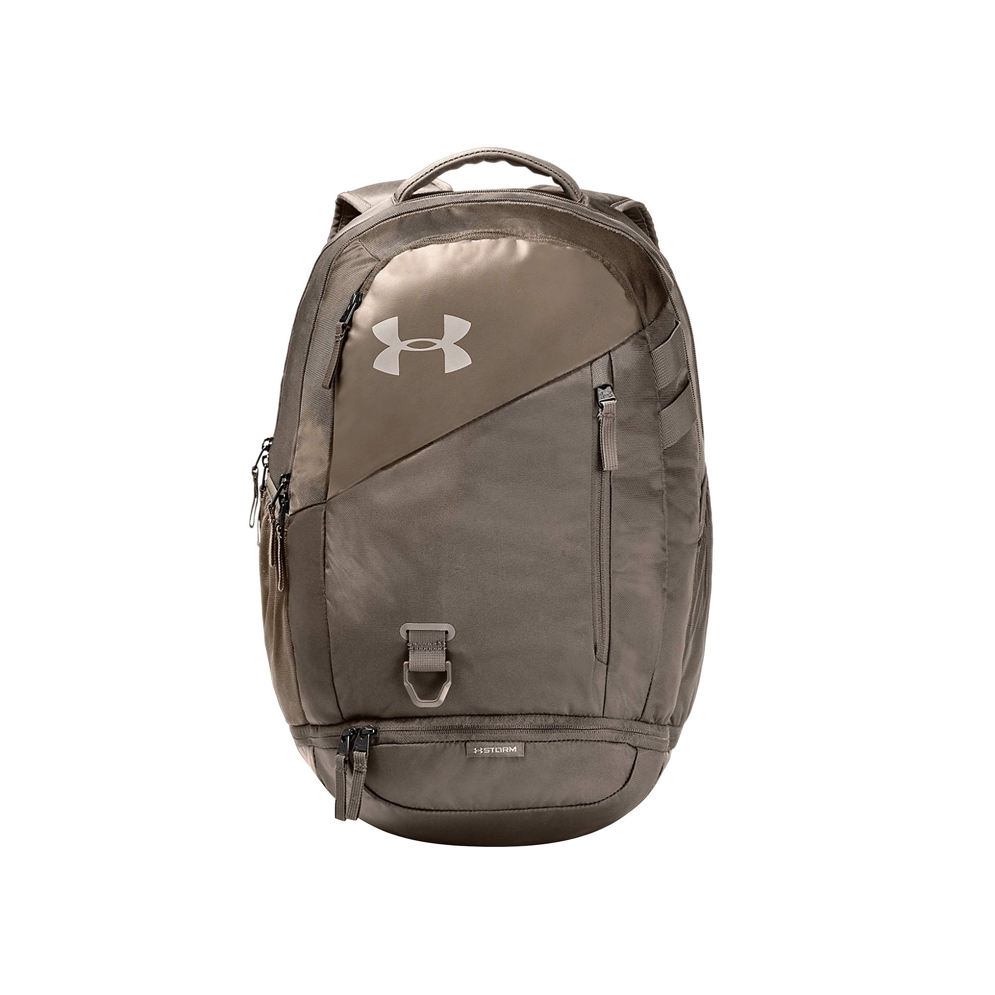 Under Armour - Ba lô nam nữ Acc Hustle 4.0 Backpack Training FW20-1342