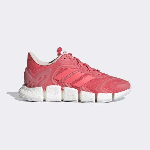 adidas - Giày thể thao Nữ Climacool Vento Shoes - Low Running SS21-FW41