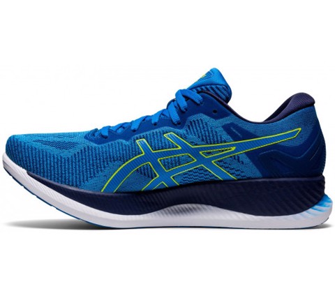 Asics - Giày thể thao nam Glideride SS20-1A11