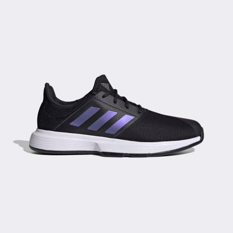 adidas - Giày thể thao Nam Gamecourt Shoes Tennis SS21-FX53