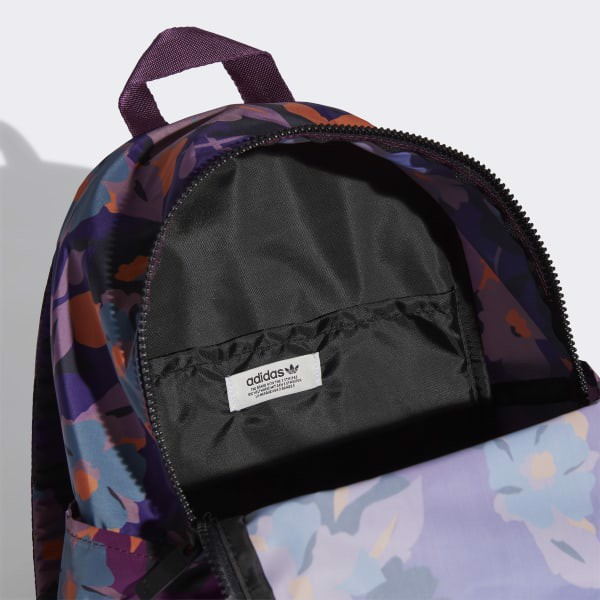 adidas - Ba lô Nữ Stripe Backpack Originals FW20-GD54