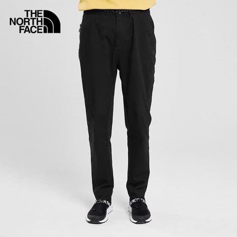 The North Face - Quần dài Nam Bt Men Explorer Cotton Pant NF0A4