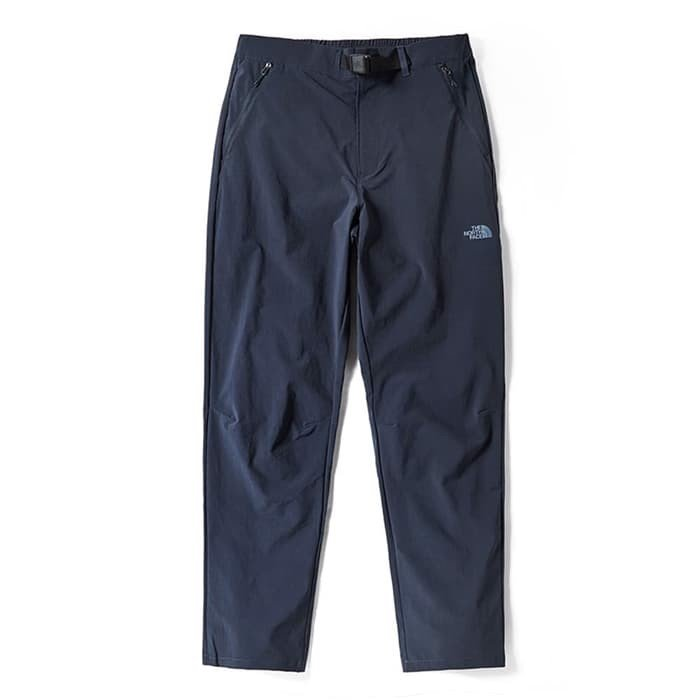The North Face - Quần dài Nam Bt Men Trekker Pant NF0A4