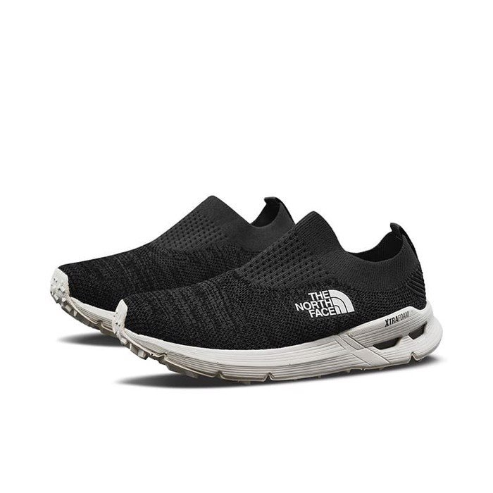 The North Face - Giày thể thao Nữ Footwear Women Urban Recovery Slip-On Knit NF0A3