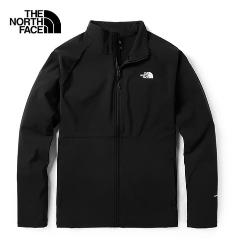 The North Face - Áo khoác Nữ Top Women Apex Nimble Jacket NF0A4