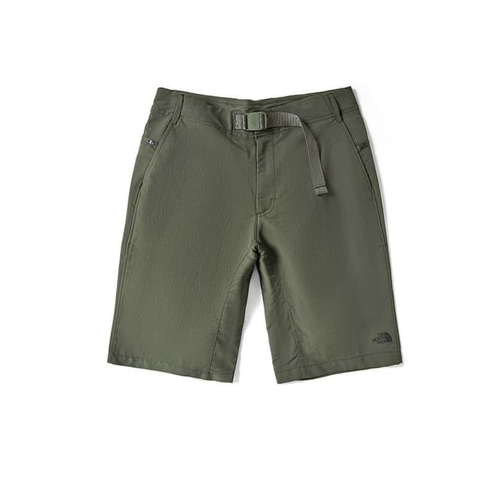 The North Face - Quần short Nam AP BT M PARAMOUNT TRAIL SHORT