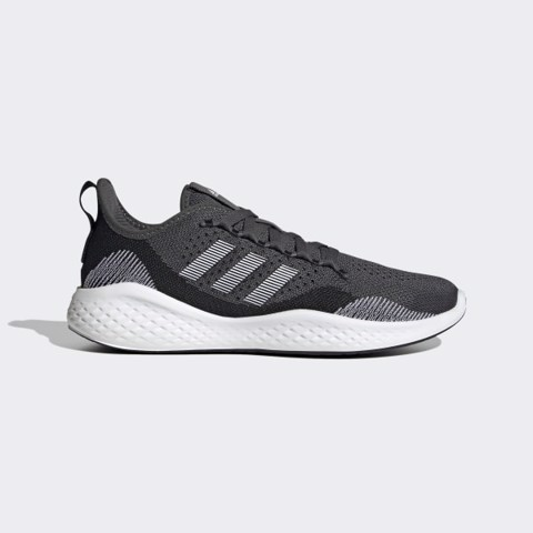 adidas - Giày thể thao Nam Fluidflow 2.0 Shoes - Low Core Sport SS21-FZ83