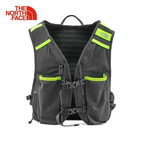 The North Face - Ba lô Nam Nữ C Flight Race Mt 12 NF0A3