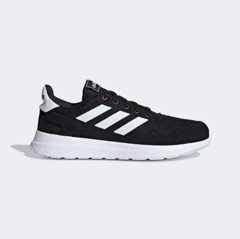 adidas - Giày Thể Thao Nam Core Ftw Men Sport Inspired Archivo Men Core / Neo SH-0419