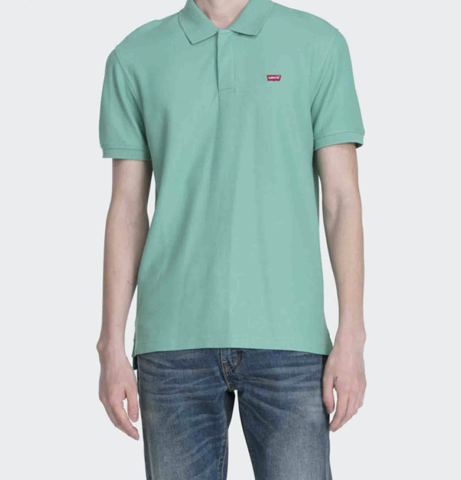 Levi's - Áo thun polo nam Performance Hm Polo Men Levis PE-0000