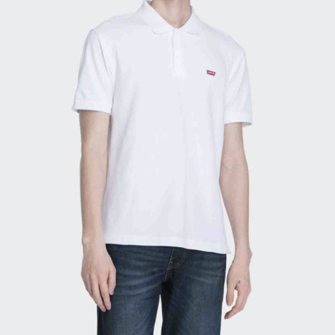 Levi's - Áo thun polo nam Performance Hm Polo Men Levis PE-0002