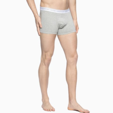 Calvin Klein - Quần lót Nam Trunk Mens One Cotton BO2216 CK