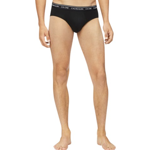 Calvin Klein - Quần lót Nam Brief Mens One Cotton BO2213 CK