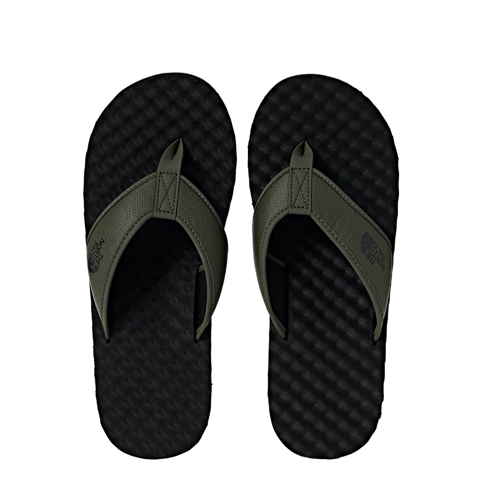 The North Face - Dép Nam Footwear Men Base Camp Flip-Flop Ii NF0A4