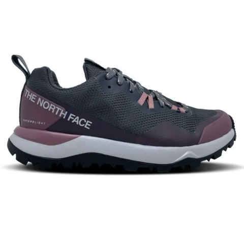 The North Face - Giày nữ Activist Futurelight SP21-NF0A5