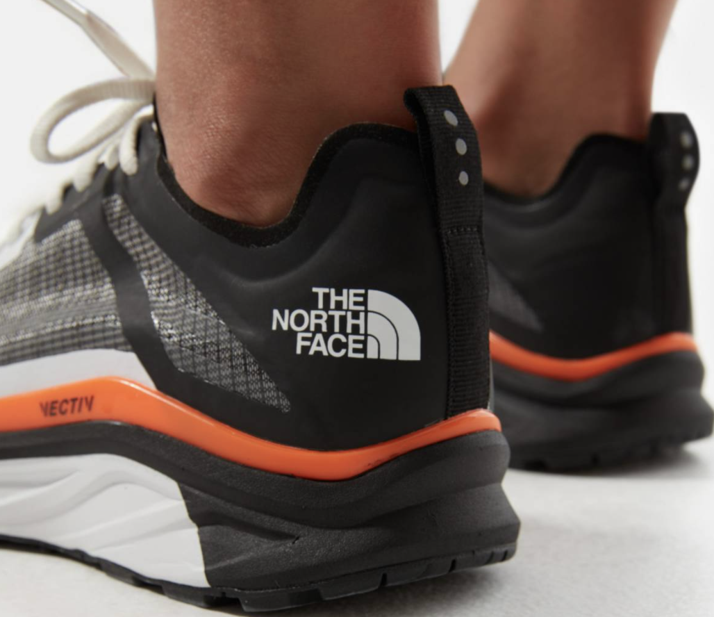 The North Face - Giày thể thao Nữ S21 Vectiv Infinite NF21-T0A4