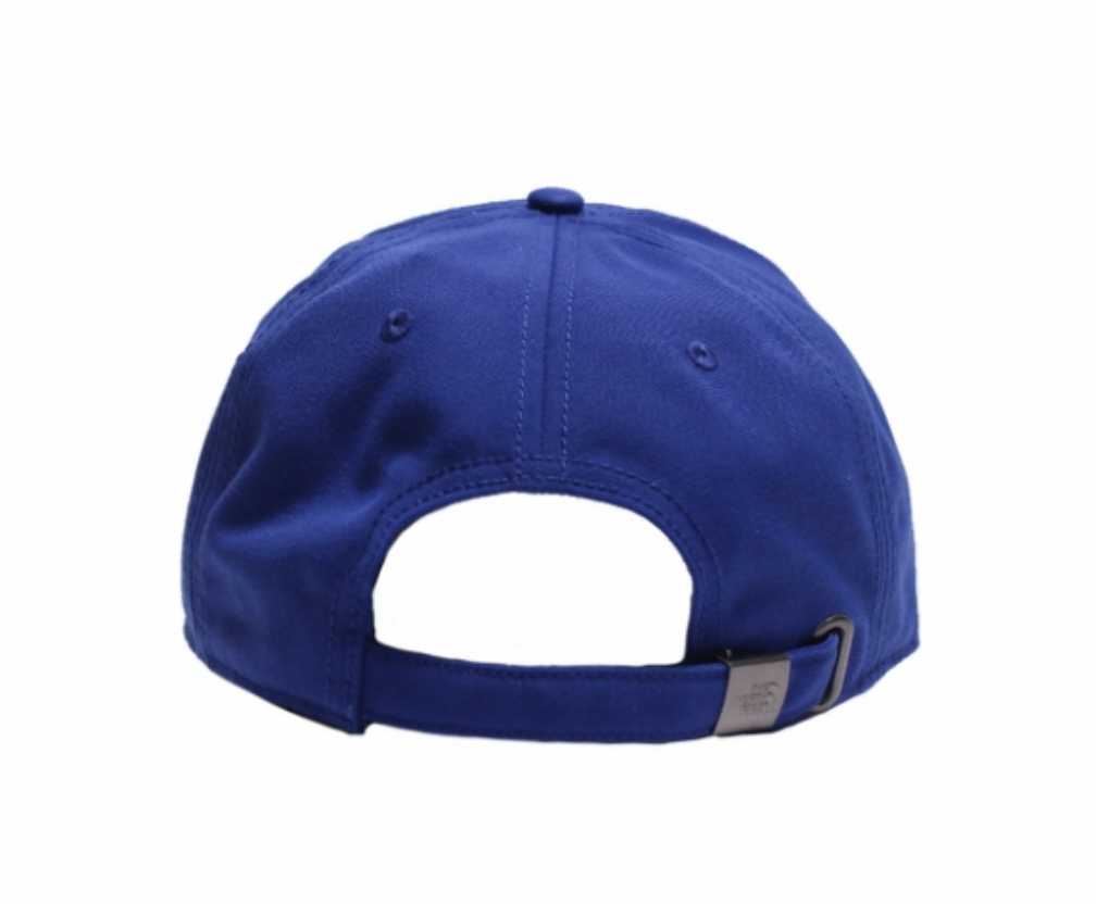The North Face - Mũ nón Nam Nữ S21 Recycled 66 Classic Hat NF21-VSA4