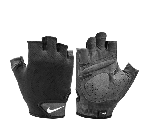 Nike - Găng tay thể thao nam Men'S Essential Fitness Gloves EQ21-N.575