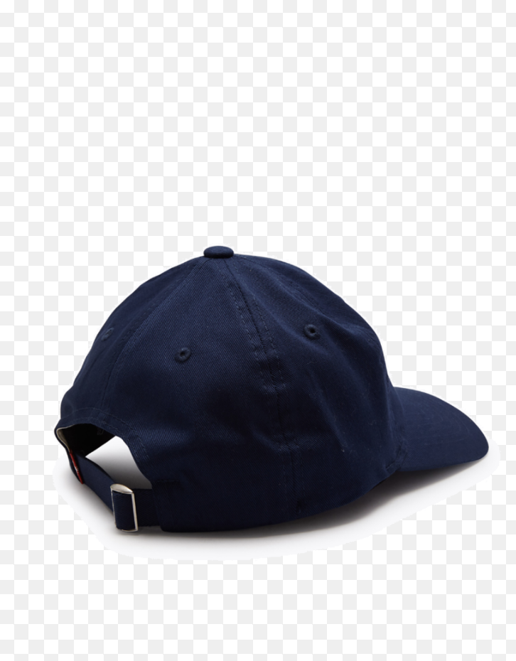 Levi's - Nón nam Men Midnight Navy Cap AP21-0447