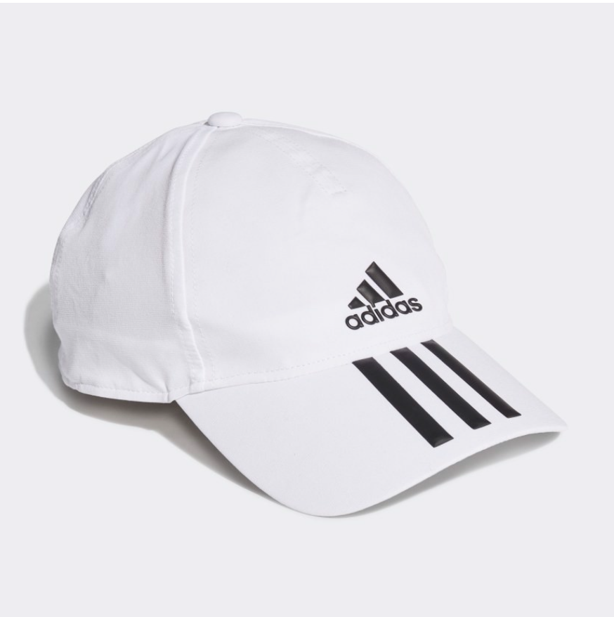 adidas - Nón mũ Nam Nữ A.R BB 3S Cap Performance Other SS21-GM11