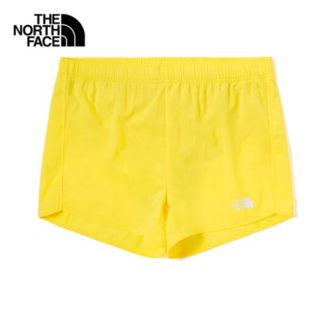The North Face - Quần short Nữ Bt Women Active Trail Run Short NF0A4