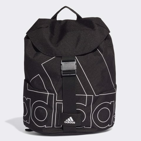 adidas - Ba lô Nữ Women Backpack Performance Other SS20-FK24