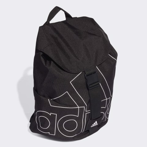 adidas - Ba lô Nữ W Fla Sp Bp Backpack Performance Other SS20-FK24