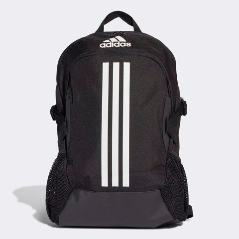 adidas - Ba lô Nam Nữ Power 5 Backpack Performance Other FW20-FI68