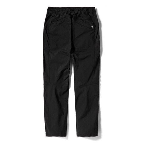 The North Face - Quần dài Nữ Bt Women Basin Capri NF0A4