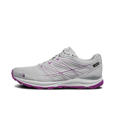 The North Face - Giày thể thao Nữ Footwear Women Litewave Endurance Gtx NF0A3