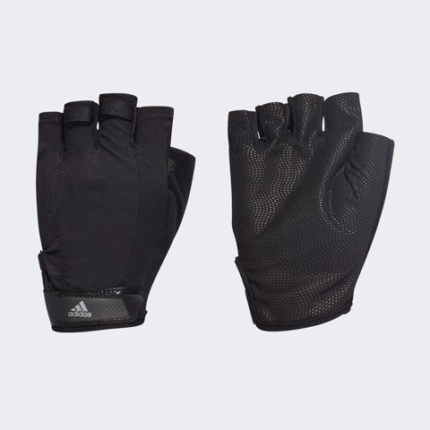 adidas - Găng tay Nam Nữ Vers Classic Glove Gloves Performance Other SS19-DT55