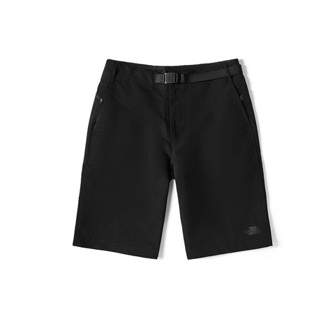 The North Face - Quần short Nam Bt Men Paramount Trail Short NF0A4