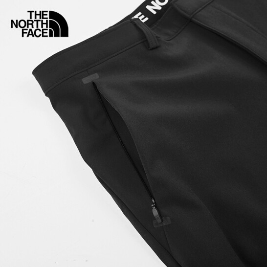The North Face - Quần dài Nam Bt Men Fast Hike Pant NF0A3