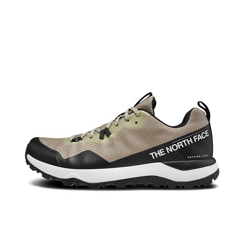 The North Face - Giày thể thao Nam Footwear Men Activist Futurelight NF0A3