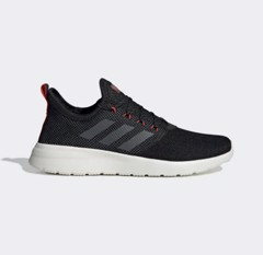 Adidas - Giày Thể Thao Nam Adidas Ftw Lite Racer Rbn Men Footwear