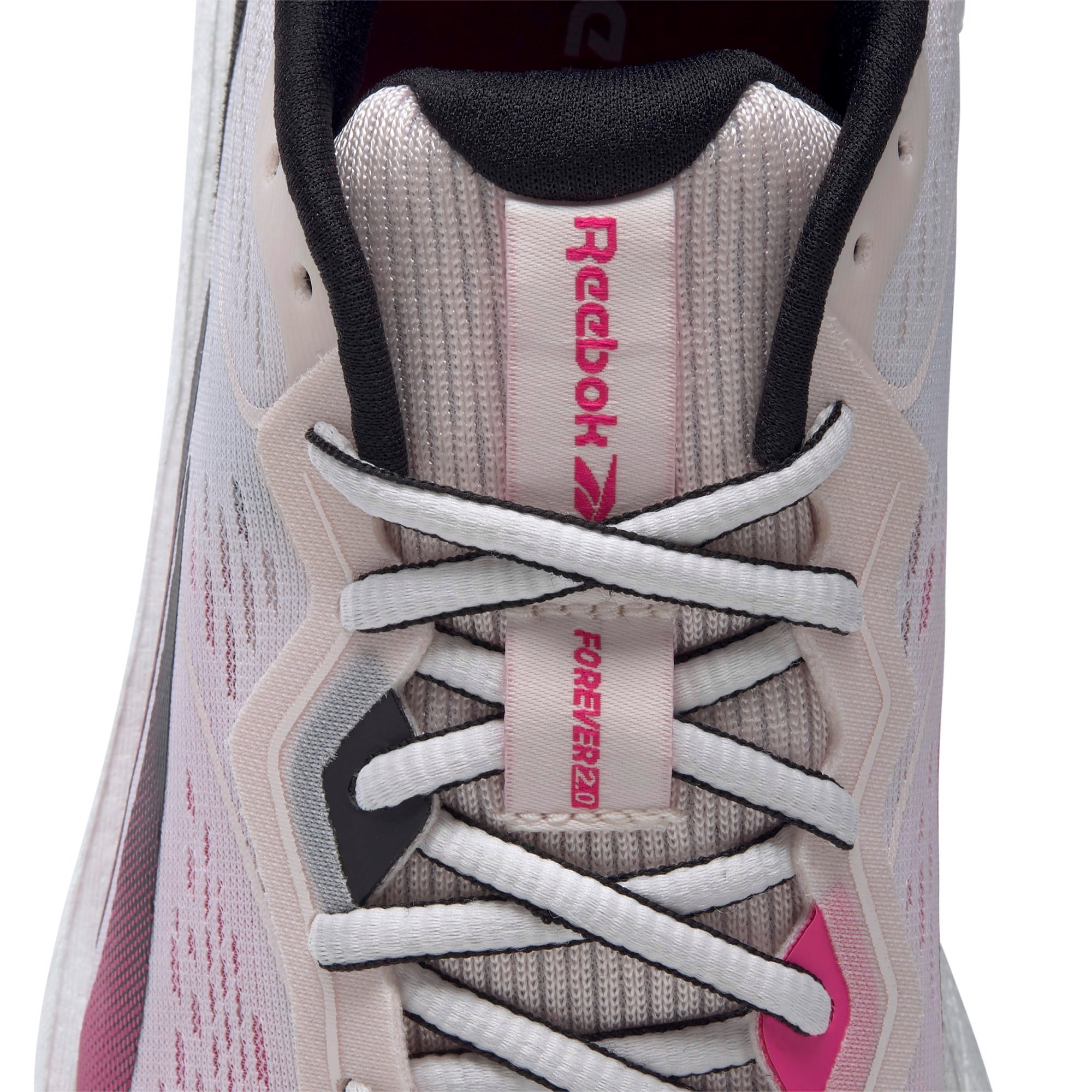 Reebok - Giày thể thao Nữ Forever Floatride Energy 2 Fitness Shoes - Low Women Running Fo-8279