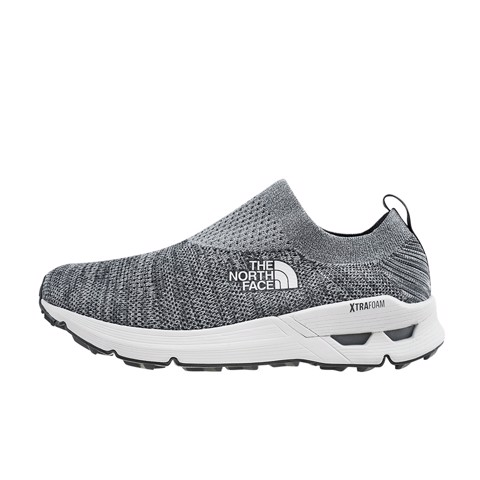The North Face - Giày thể thao Nam Footwear Men Urban Recovery Slip-On Knit NF0A3