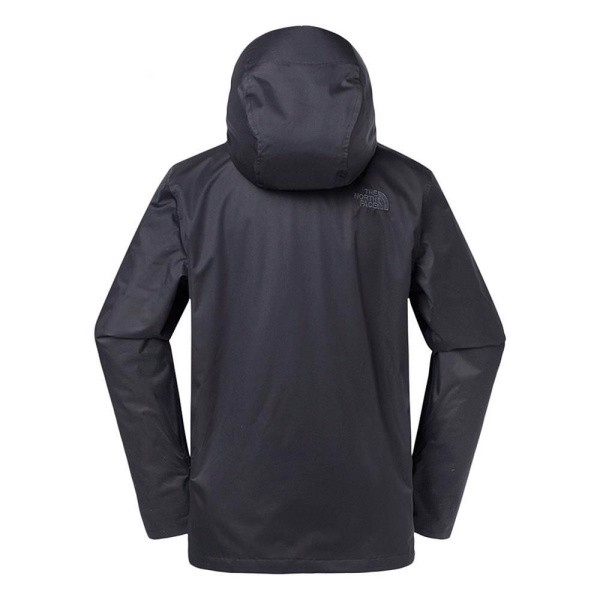 The North Face - Áo khoác Nam Top Men Arrowood Triclimate Jacket NF0A3