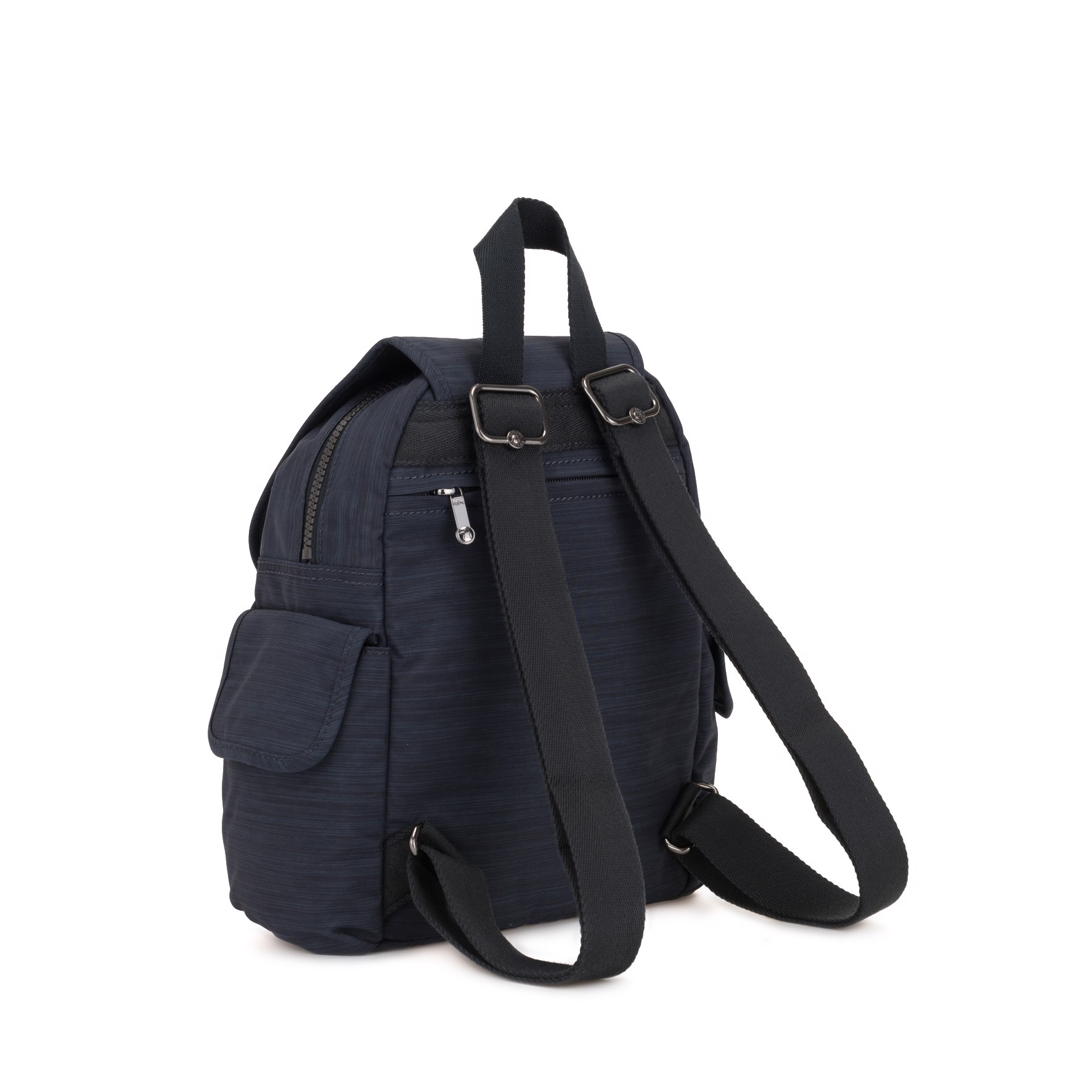 Kipling - Ba lô City Pack Mini Basic Plus Unisex 47F77