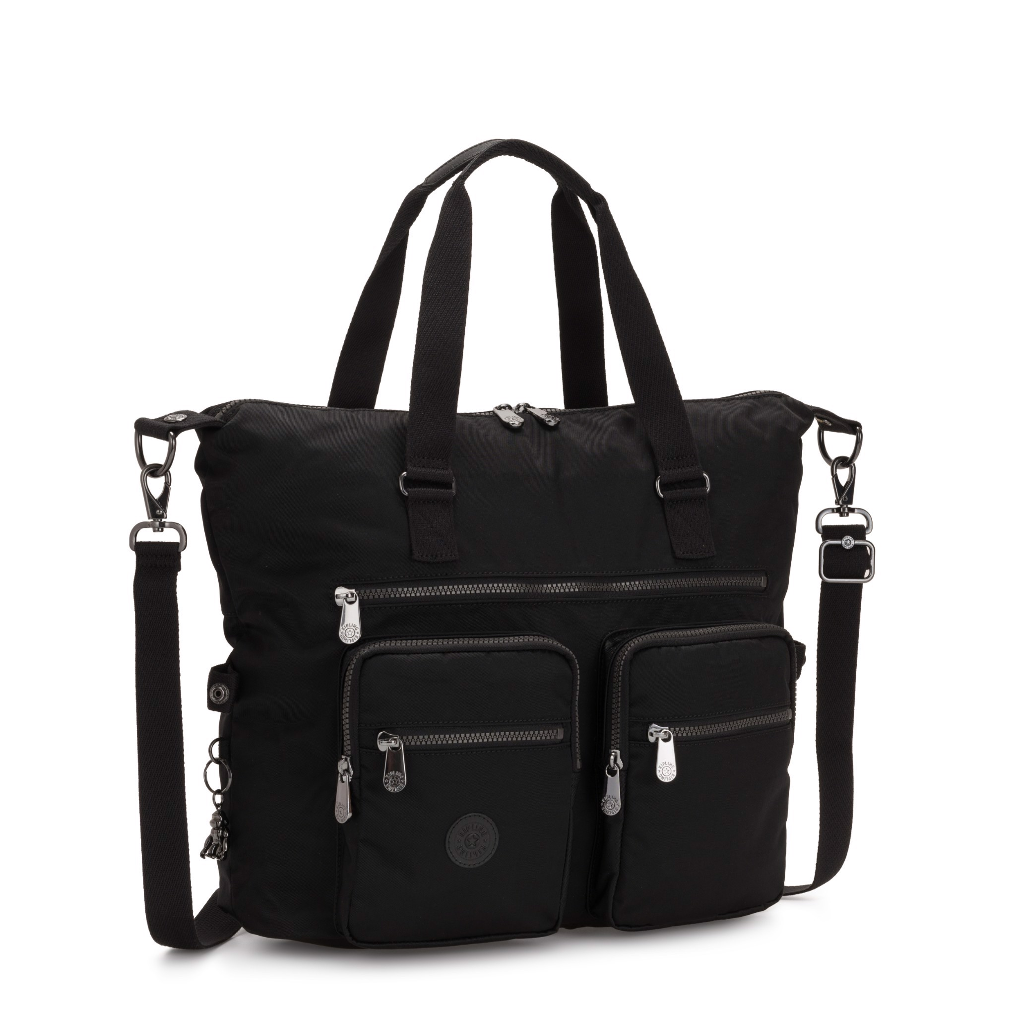 Kipling - Túi xách New Erasto Basic Elevated Unisex 2153F