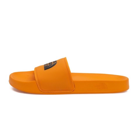 The North Face - Dép Nam Footwear Men Base Camp Slide Ii NF0A3