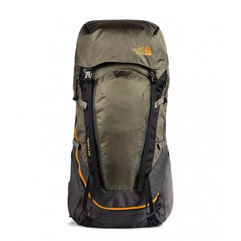 The North Face - Ba lô Nam Nữ Terra 65 NF0A3