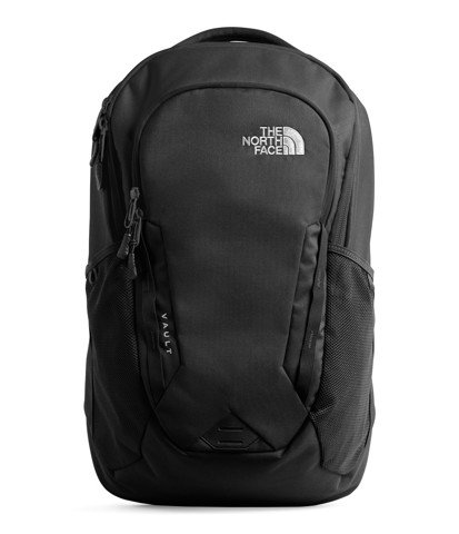 The North Face - Ba lô Nam Nữ Vault NF0A3