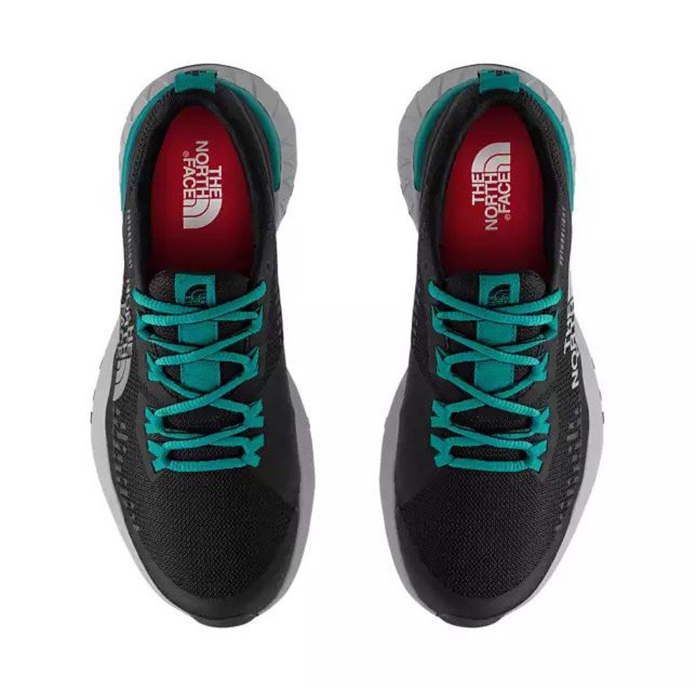 The North Face - Giày thể thao Nữ Footwear Women Ultra Traction Futurelight NF0A4